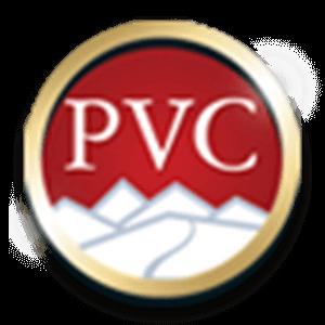 Platte Valley Bank Logo