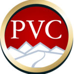 Platte Valley Investment Center